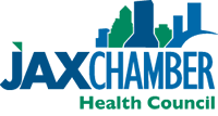 JAX Chamber Health Council
